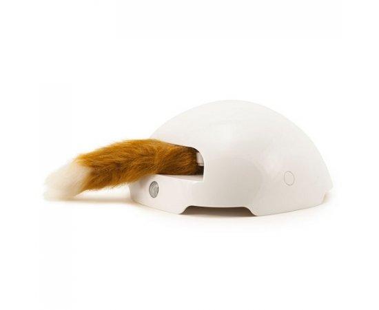 Hračky pre mačky, FroliCat ™, Fox Den