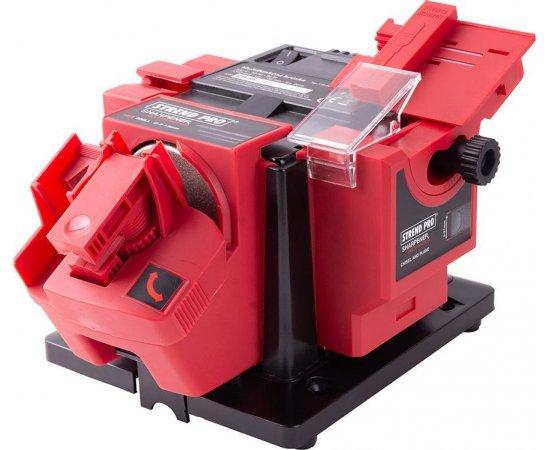 Ostrička Strend Pro S1D-DW01-56, 96W, brúska multifunkčná