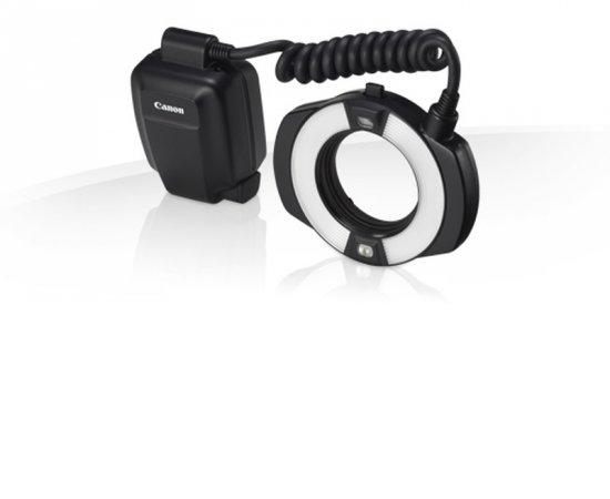 Canon MR-14EX II , makro blesk + internetová televízia SledovanieTV na dva mesiace v hodnote 11,98 €