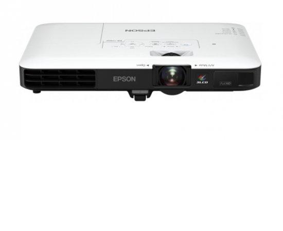 EPSON 3LCD/3chip projektor EB-1795F 1920x1080/3200 ANSI/10000:1/HDMI/LAN/1W Repro/(EB1795F)
