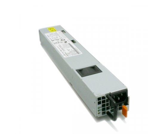 Modular PSU 800W platinum hp pro dual socketové servery FUJITSU