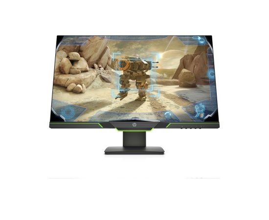 30f74d8b3 HP LCD 27xq | Andrea Shop