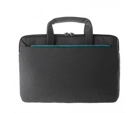 4704211022 Tucano taška WorkOut III Super Slim pre MacBook 13 quot  - Black ...