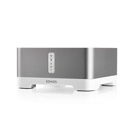 SONOS CONNECT AMP WHITE