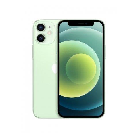 APPLE IPHONE 12 MINI 64GB GREEN MGE23CN/A