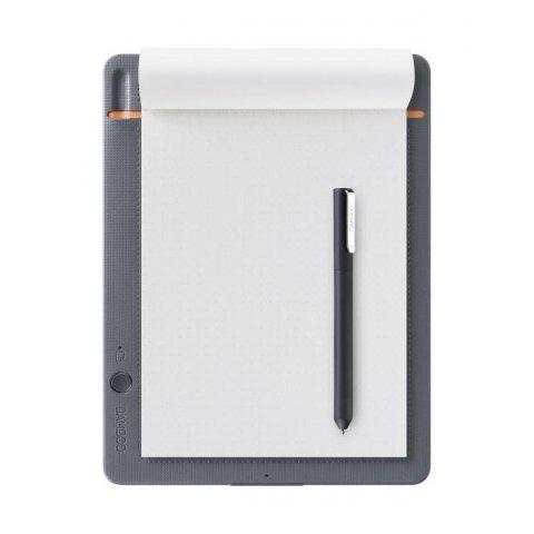 BAMBOO SLATE SMALL CDS-610S