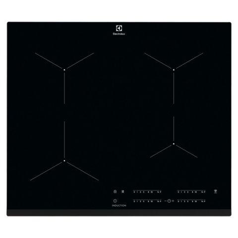 ELECTROLUX EIT61443B