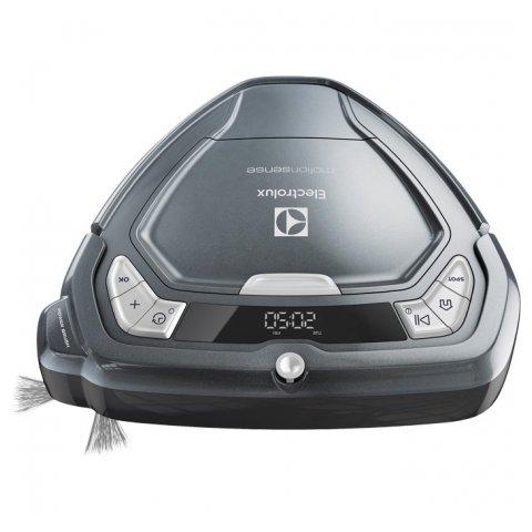 ELECTROLUX ERV 5210 TG
