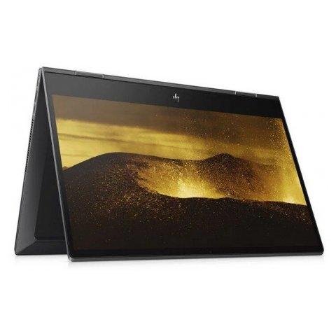 HP ENVY X360 CONVERT 15-DS0104NC, 8PT00EA-BCM