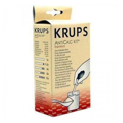 KRUPS F 0540010