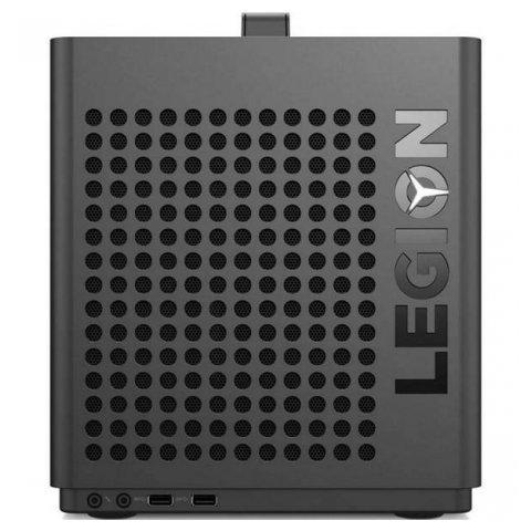 LENOVO IC LEGION C530 TWR I5-8400 CIERNY 3R 90JX000TMK