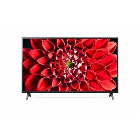 LG 60UN7100 + internetová televízia SledovanieTV na dva mesiace v hodnote 11,98 €