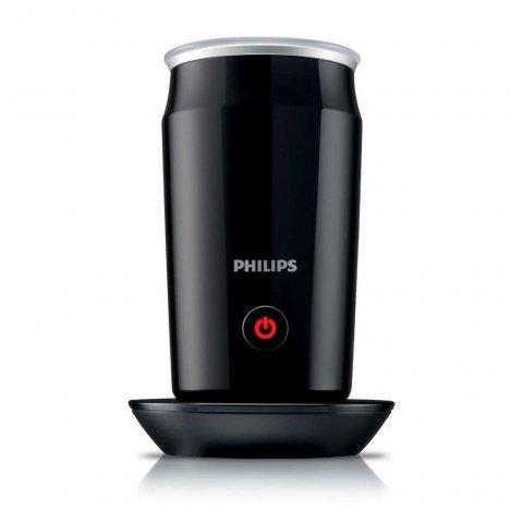 PHILIPS CA 6500/63