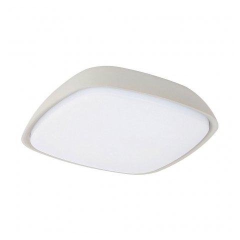 RABALUX AUSTIN LED, 8796