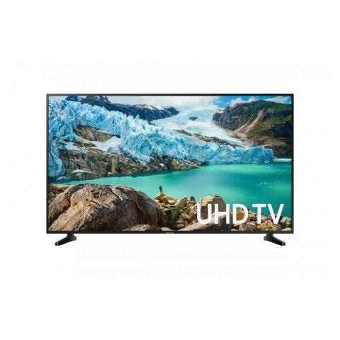 SAMSUNG UE43RU7092UXXH + 90 DŇOVÁ ZÁRUKA VRÁTENIA PEŇAZÍ + internetová televízia SledovanieTV na dva mesiace v hodnote 11,98 €