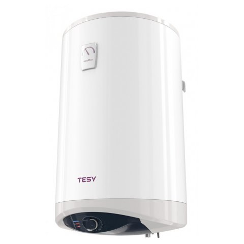 TESY MC 80V (GCV 804724D C21 TS2RC)