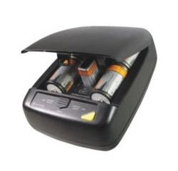 Camelion - nabíjačka batérií CM9388