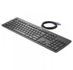 HP PS/2 Slim Business Keyboard