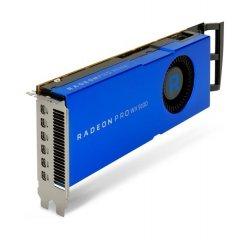 Grafická karta AMD Radeon Pro WX 9100 (16 GB)
