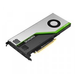 Grafická karta NVIDIA Quadro RTX 4000 (8 GB)