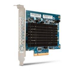 HP Z Turbo Drive Dual Pro - bez disku