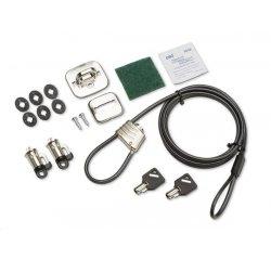 HP Business PC Security Lock v3 Kit
