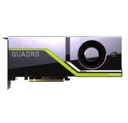 Grafická karta NVIDIA Quadro RTX 8000 (48 GB)