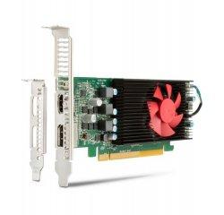 Grafická karta AMD Radeon RX 550X (4 GB)