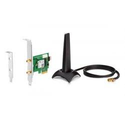 Intel Wi-Fi 6 AX200 non-vPro PCIex1 Card
