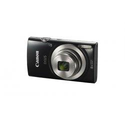 Canon IXUS 185 BK Essential Kit