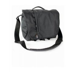 4bdaf3052a BRAUN taška KENORA 330 (31x14x24