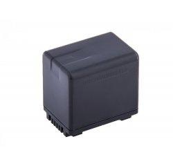 Baterie AVACOM pro Panasonic VW-VBT380 Li-Ion 3.6V 3900mAh 14Wh