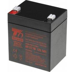 T6 Power RBC30, RBC29, RBC46 - battery KIT
