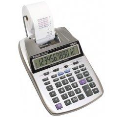 Canon kalkulačka P23-DTSC II EMEA HWB