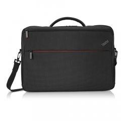 d05249591b ThinkPad Professional 15.6  039 ...