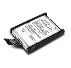 ThinkPad 500 GB 7200 rpm 7 mm 2.5'' Hard Drive