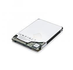 ThinkPad 2TB 5400rpm SATA 7mm 2.5'' Hard Drive