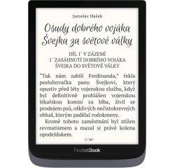 E-book POCKETBOOK 740 Inkpad 3 PRO