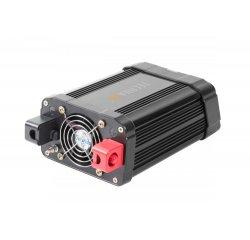 Technaxx měnič napětí z 12V DC na 230V AC (TE16)