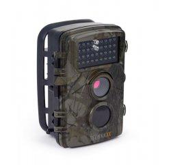 Technaxx fotopast Wild Cam - bezpečnostní kamera pro vnitřní i vnější použití, kamufláž (TX-69)