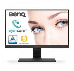 """BENQ MT BL2283 21.5"""",IPS panel,,1920x1080,250 nits,1000:1,5ms GTG,D-sub/HDMI/DP1.2,repro,VESA,cable:HDMI,Glossy Black"""