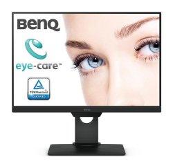 """BENQ MT BL2581T 25"""",IPS panel,,1920x1080,300 nits,1000:1,5ms GTG,D-sub/HDMI/DP1.2,repro,VESA,cable:HDMI,USB,Glossy Black"""