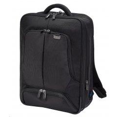 DICOTA Backpack PRO 15-17.3