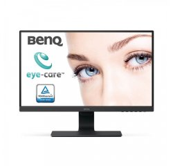 "BENQ MT BL2480 23.8"",IPS panel,,1920x1080,250 nits,3000:1,5ms GTG,D-sub/HDMI/DP1.2,repro,VESA,cable:HDMI,Glossy Black"
