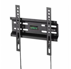 Thomson WAB546 nástenný držiak TV, 200x200, fixný, 1*
