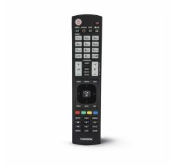 Thomson ROC1128LG, univerzálny ovládač pre TV LG