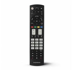 Thomson ROC1128PAN, univerzálny ovládač pre TV Panasonic