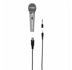 Hama dynamický mikrofón DM-40