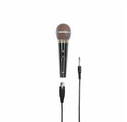 Hama dynamický mikrofón DM-60