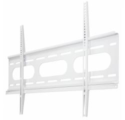 Hama nástenný držiak TV Next Light (3*), 800x400, biely